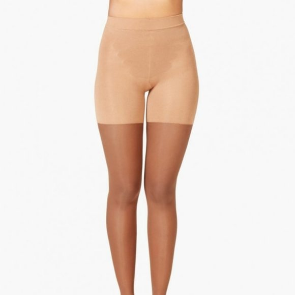 Spanx | Shaping Sheers - Hoisery - S6 Color